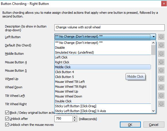 cabe6076186 X-Mouse Button Control